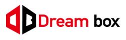 株式会社Dream box