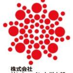 株式会社サンシャイン九州本部様とスポンサー契約を締結致しました