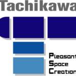 株式会社タチカワ様とスポンサー契約を締結致しました