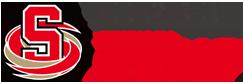 【公式】イコールワン福岡SUNS|アメリカンフットボール|Xleague